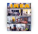 IKEA 2010