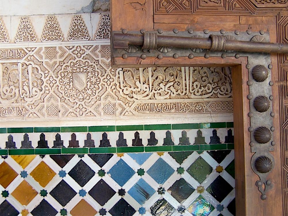 AlhambraPalace