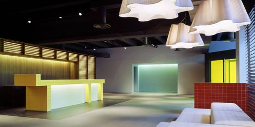 azienda_showroom
