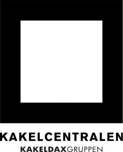 kc kvadrat + gruppen