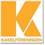 logo_kaf_210