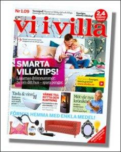 reklam_viivilla