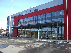 300px-Swedbank_Arena_Outside
