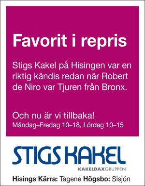 Stigs-metro