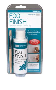 FogFinish_2939