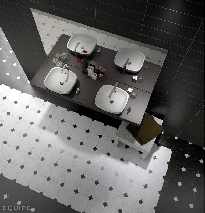 marmol-bianco-och-nero--tozzetto-marmol-nero-och-bianco_5025