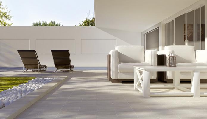 patio_amb_white_4929