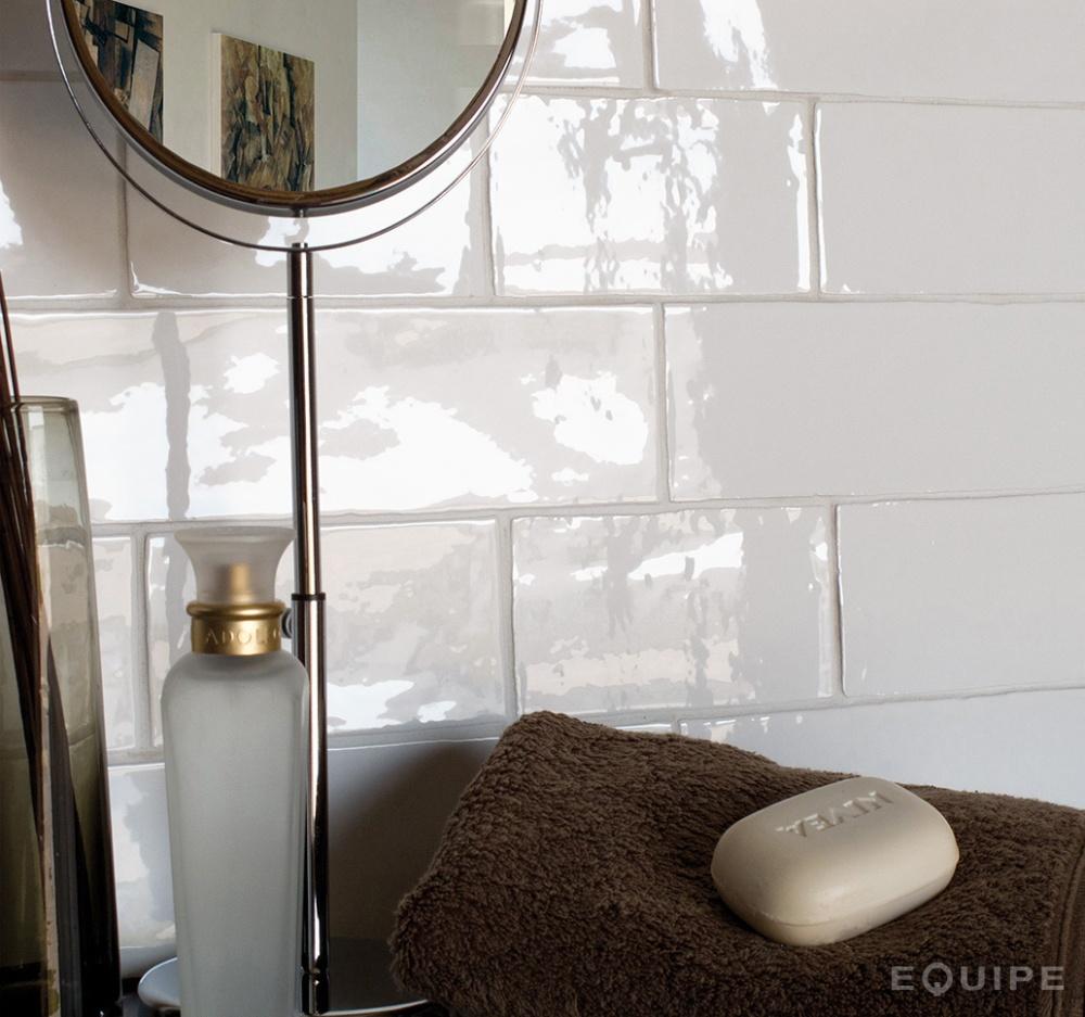 Masía Blanco 7,5x15x30