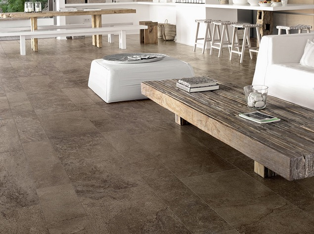 Limestone-Brown-1_3687