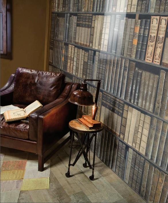 Peronda-Museum-Books_2691.jpg