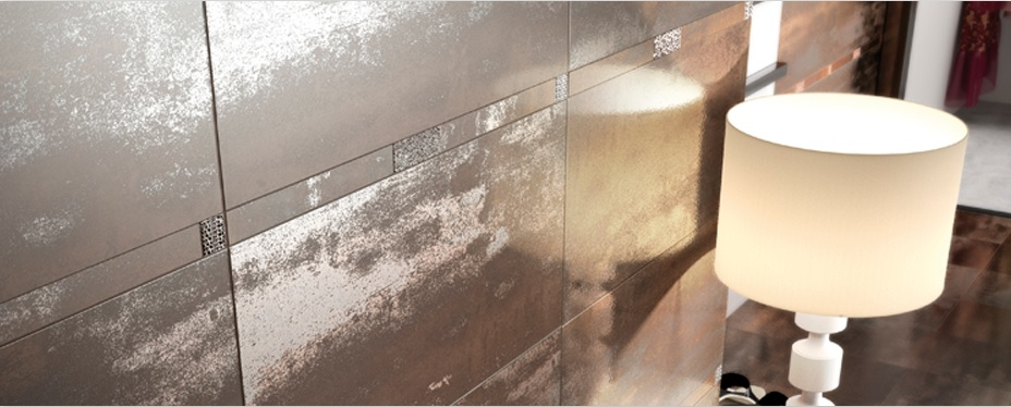 Azteca-titanium-Oxid-miljo_5019.jpg