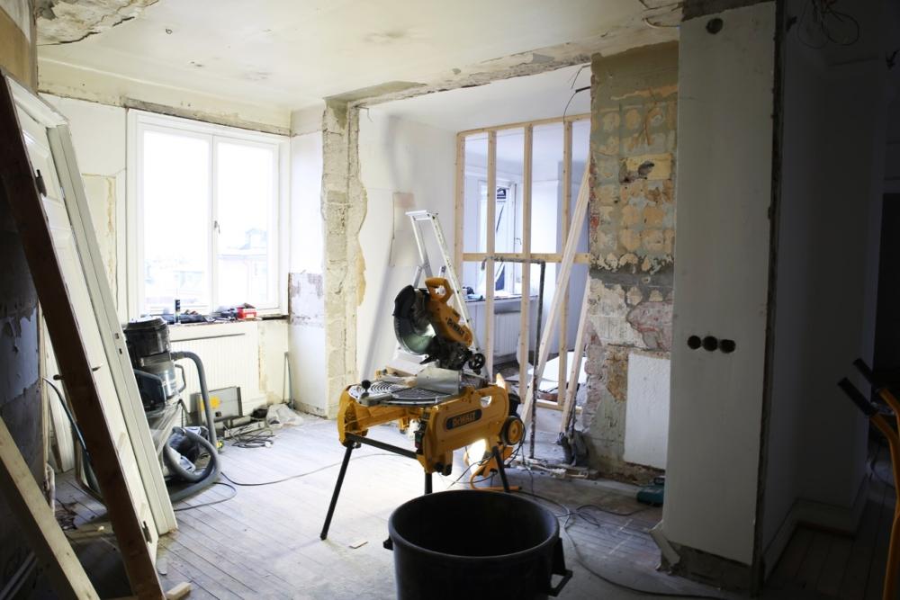 Laurinska huset renovering.jpg