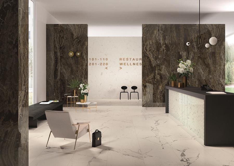 Marazzi_AllMarble_01-Reception-Hotel_Definitivo-02-Mosaico-bancone_mod_16-_definitivo.jpg
