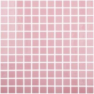 kakeldax_vidrepur_colors_pink