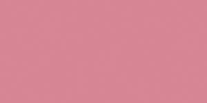 Rosa-M165-M10x20_4783
