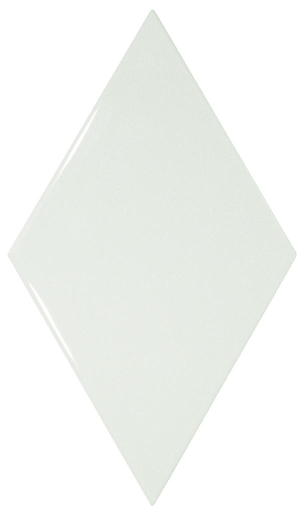 Kakeldax_Rhombus_Wall_white