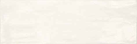cna-062-13x39-6-MOOD-bianco-matt.jpg