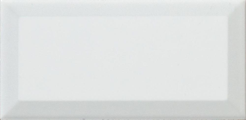 El Barco Biselado Vit Matt