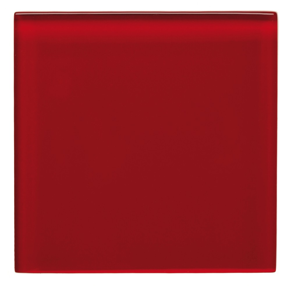 Hoppe GT-4401 Glas Red