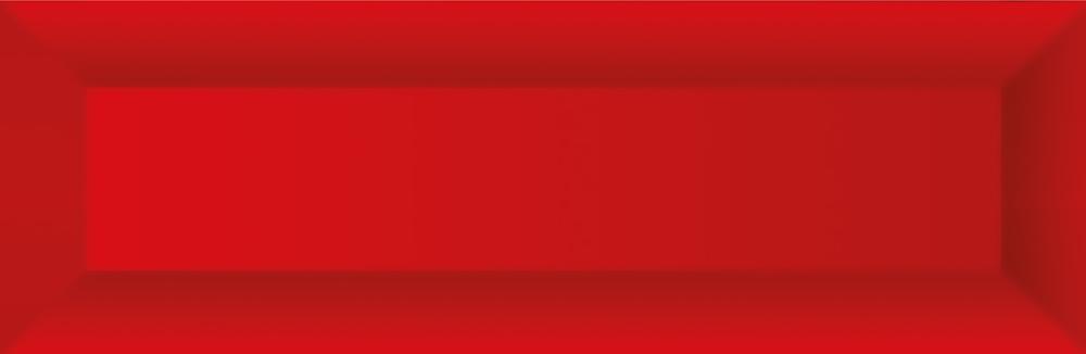 Marazzi Iberia Oxford BC Rojo