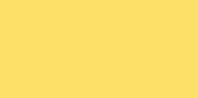 Recer Projectos Amarelo M251