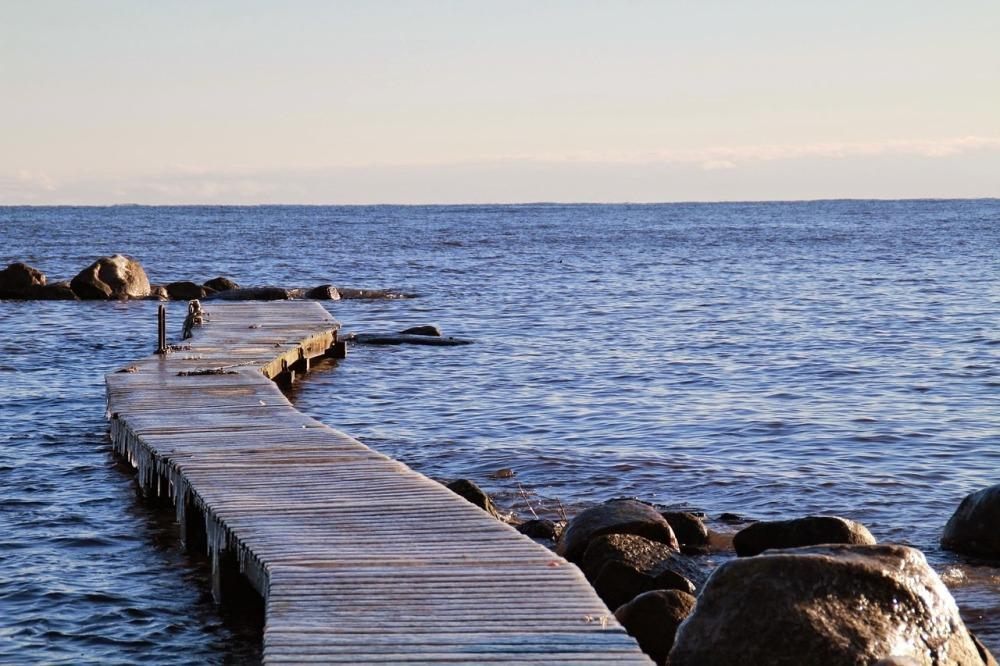 sweden-1111201_1280