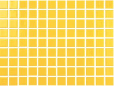Vidrepur Colours Yellow