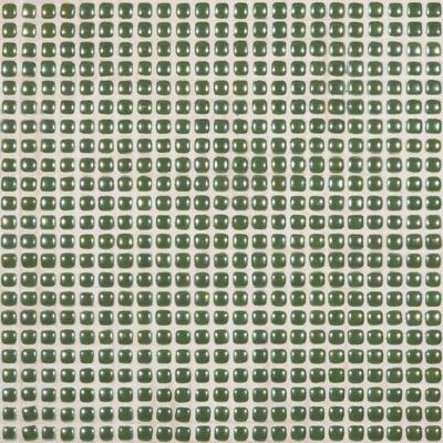 Vidrepur Pearl Green 460 1,2x1,2