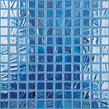 Vidrepur Titanium Blue Brush