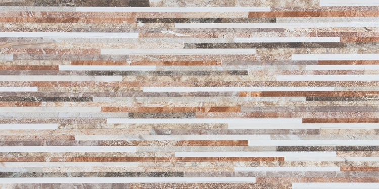 Geotiles Lineal Mix