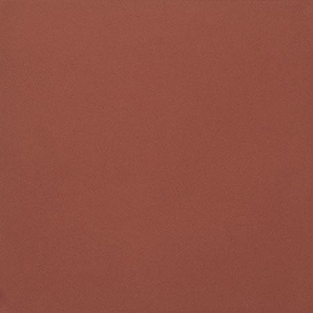 Casalgrande Unicolore Rosso Mattone