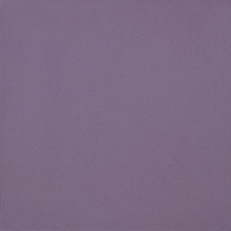 Casalgrande Unicolore Violet