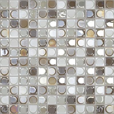 Vidrepur Aura Nude Blend 2,5x2,5
