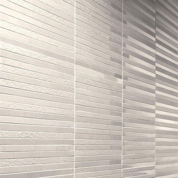Casalgrande Marte ListelliTexture Thassos 1,5x30