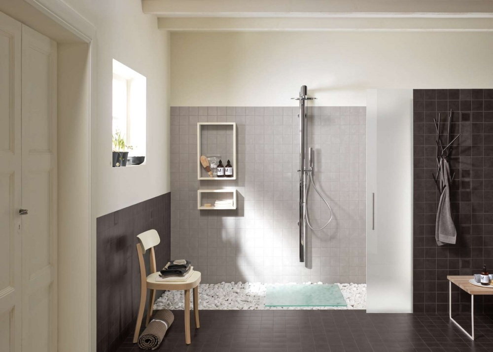 marazzi-progress-grey