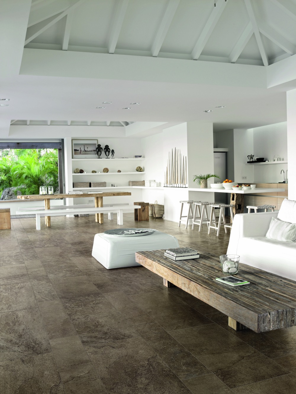 italgraniti-stone-mix-limestone-brown