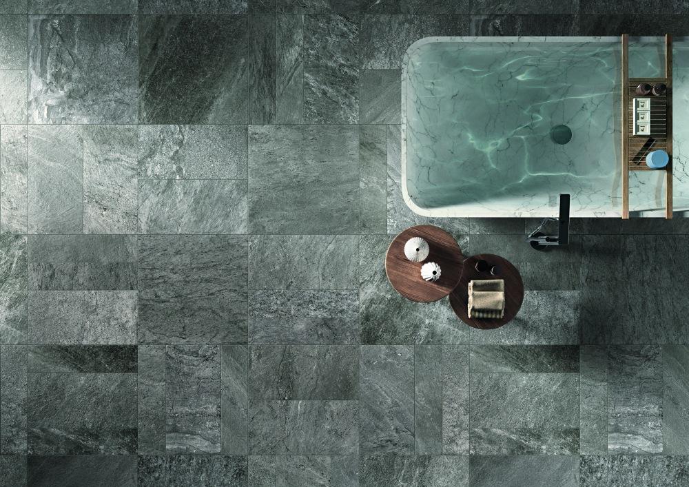 italgraniti_stone-mix_03-zenit-quarzite-gray_