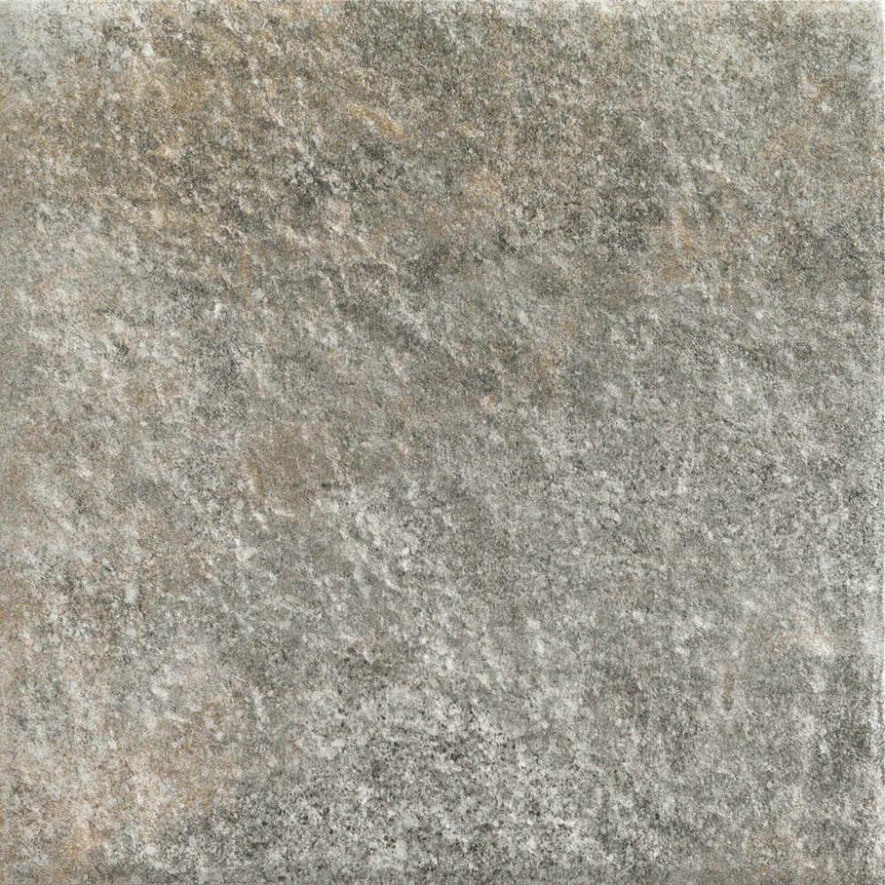 marazzi-corte-antracite