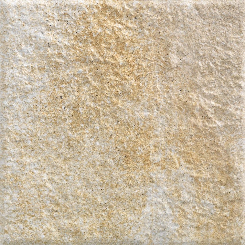 marazzi-corte-beige