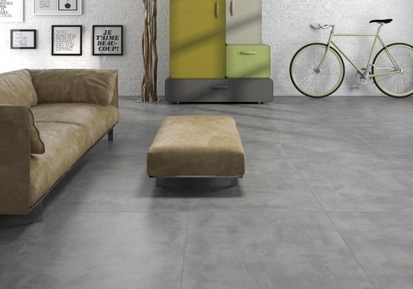 geotiles-cemento-gris-miljo
