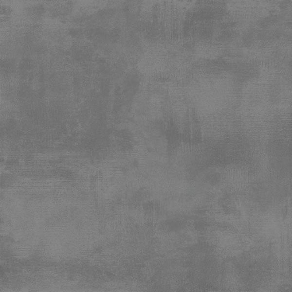 geotiles-cemento-gris