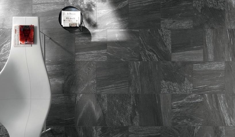 italgraniti-mineral-d-pirite