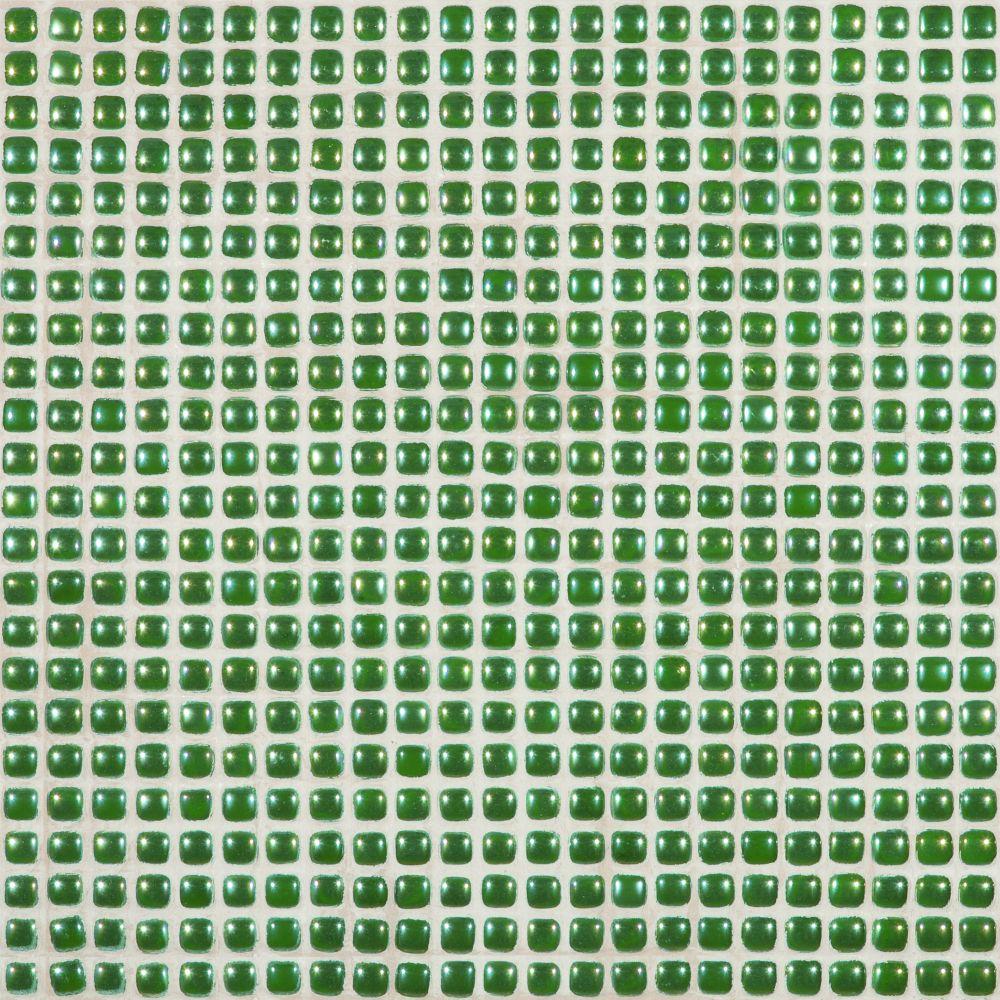 vidrepur-pearl-green-460