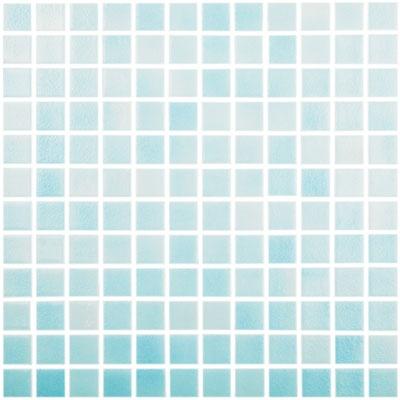 Vidrepur Colours Fog Blue