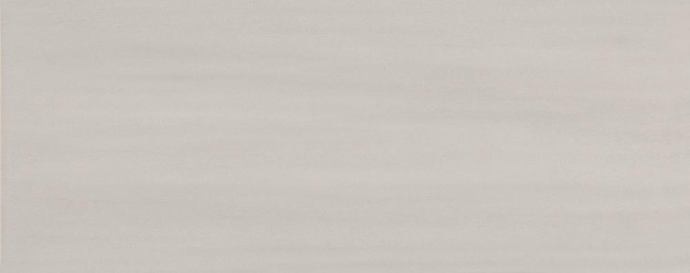 marazzi-paint-grigio