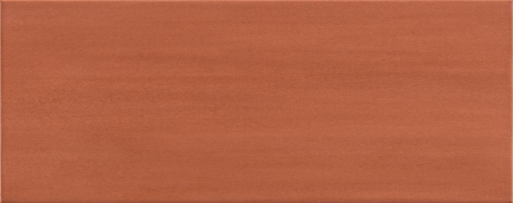 marazzi-paint-rosso