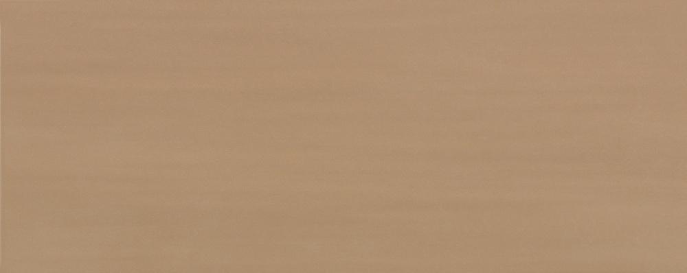 marazzi-paint-sabbia