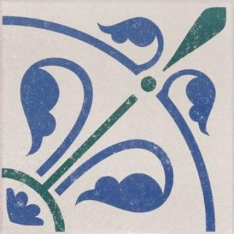 natucer-centro-cementi-quatro-deco-055m68-kopia