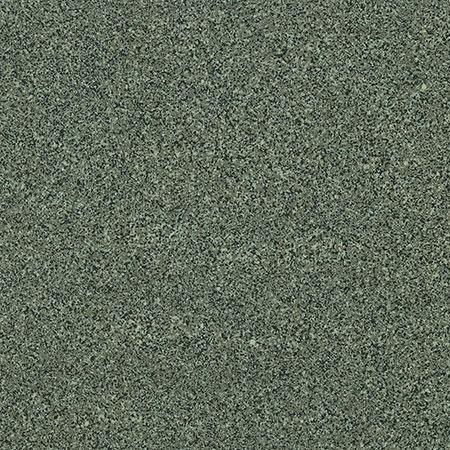 3-casalgrande-granito-1-borneo