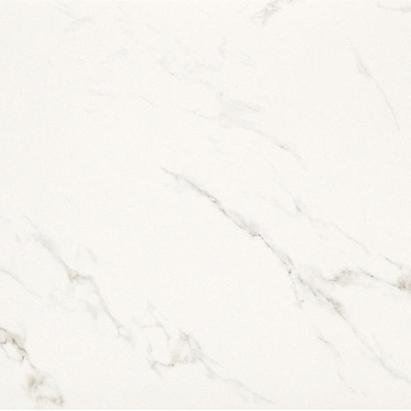 marmoker-statuario-grigio